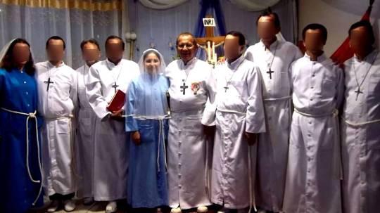 falsos-patriarcas