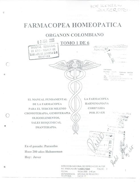 FARMACOPEA.png