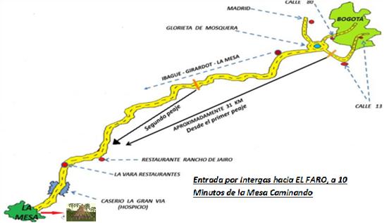 Mapa de la mesa.png