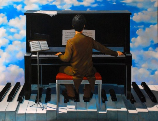 piano-pianista--0-20110610043459