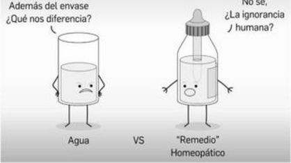 Homeopatia-fraude-diluido_1016608482_53424026_640x360